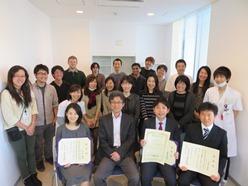 member_tsukuba2014.jpg