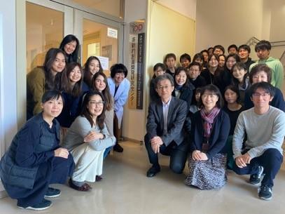 member_201603.JPG