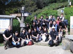 member_tsukuba2014_9_1362.jpgのサムネール画像